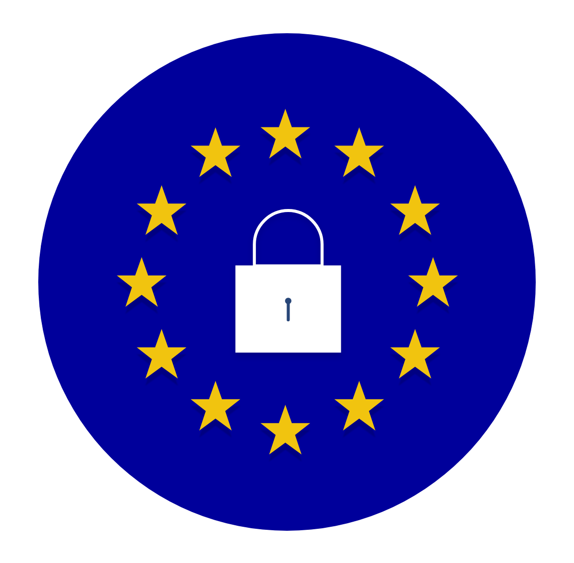 With the Conversant and CJ Affiliate Consent Tool, you can request GDPR and ePD compliant consent for digital advertising