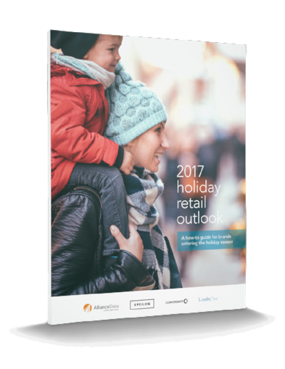 2017-holiday-retail-outlook-390406-edited.png