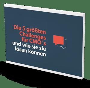 Conversant_CMO_report_DE.png