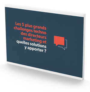 Conversant_CMO_report_FR_cover.png