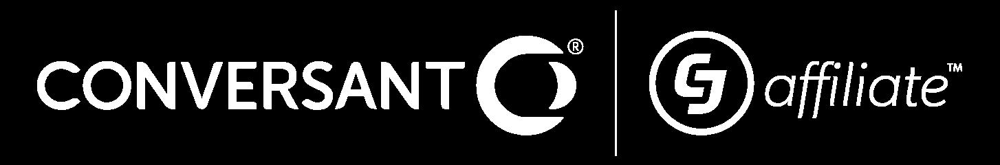 CNVR_&_CJ_Logo_White@2x