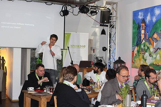 Björn Klein_CJ_speaking.jpg