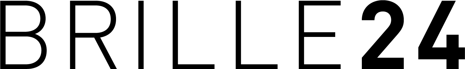 logo_brille24_black