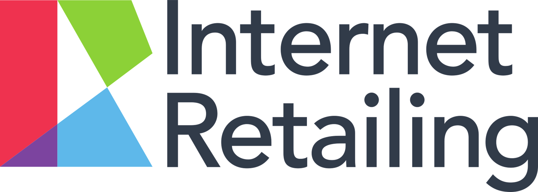 Conversant and CJ Affiliate in the news   Conversant