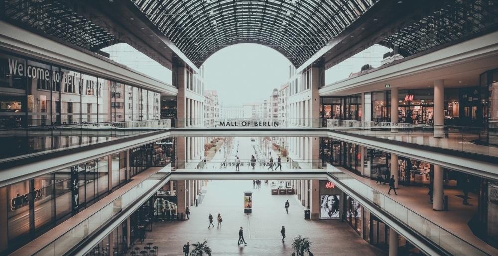 Berlin-shopping-mall-986091-edited-302821-edited