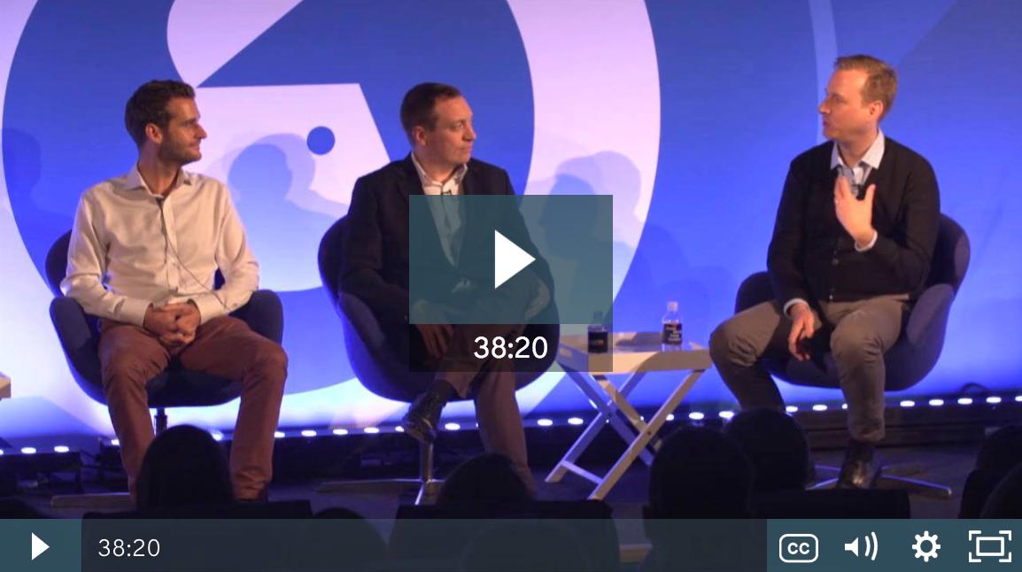 AdvertisingWeekEurope-on-demand-panel-debate