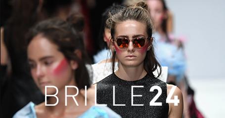 brille24_small