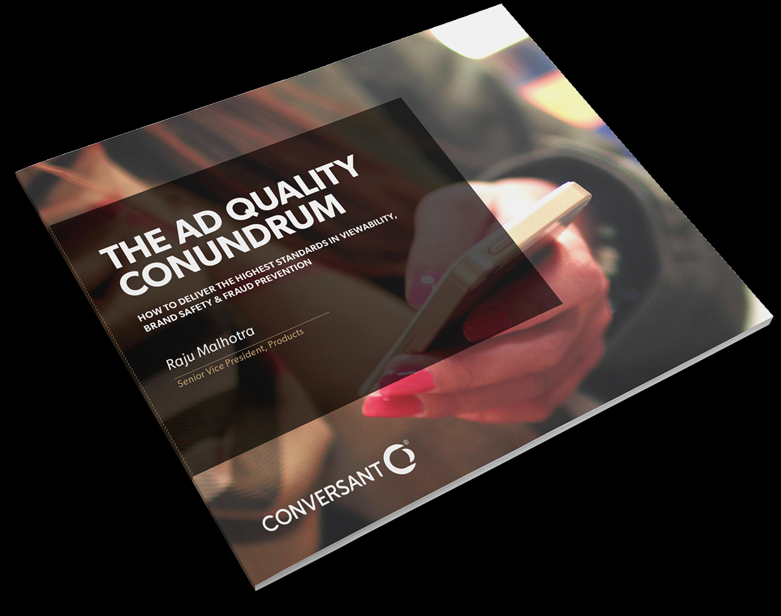 AD_Quality2x