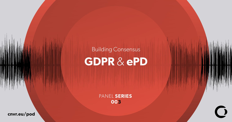Podcast_Conversation_GDPR_ePD@2x