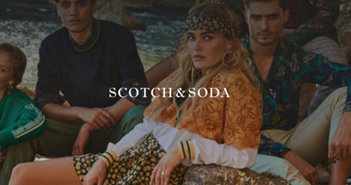 Scotch & Soda-1