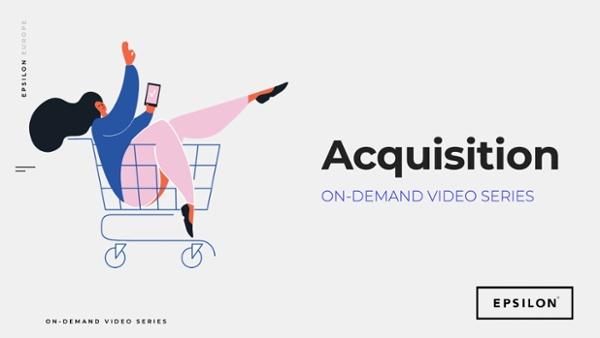 Epsilon_Acquisition-Small
