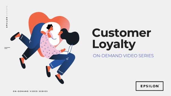 Epsilon_Customer_Loyalty