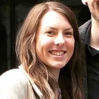 Charlotte Keating