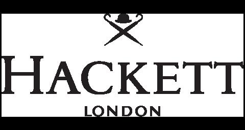 hackett_logo_480x256