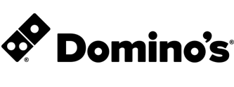 logo Dominos